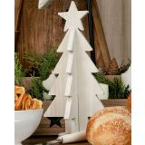 St Malo Table Tree  M4
