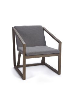 Lonsdale Chair