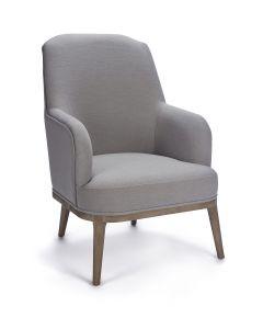 Anglesea Chair