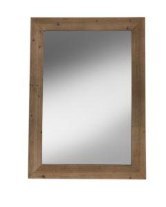 Farmhouse Mirror  M1 (DUE LATE JUN)