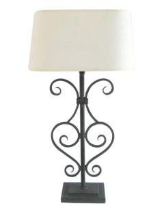 Florentine Lamp