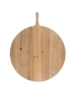 French Cheese Board Round (OUT OF STOCK - NO DUE DATE)