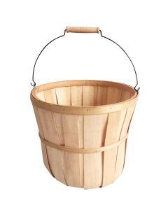 Round Fruit Pickers Basket